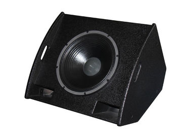 400 Watt Disco Sound Equipment